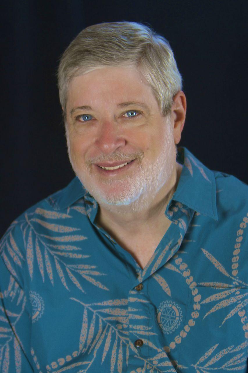 Bob Sigall -