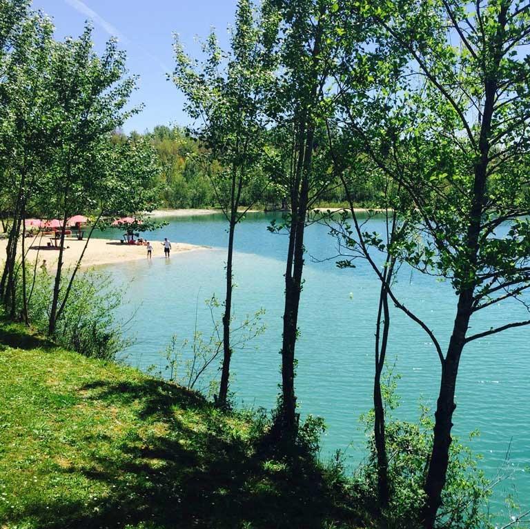 lac-despiet-bouee-06.jpg