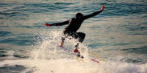 surfbiarritz.jpg