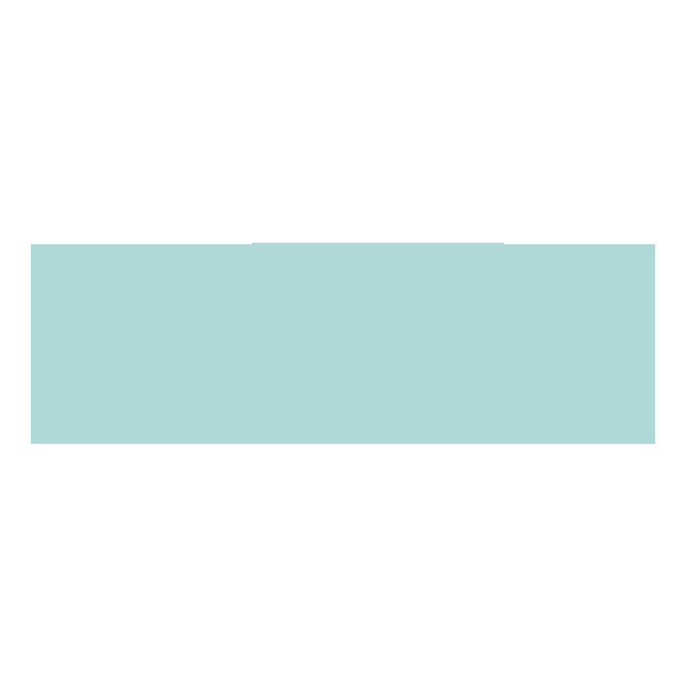 Aylo-vert.png