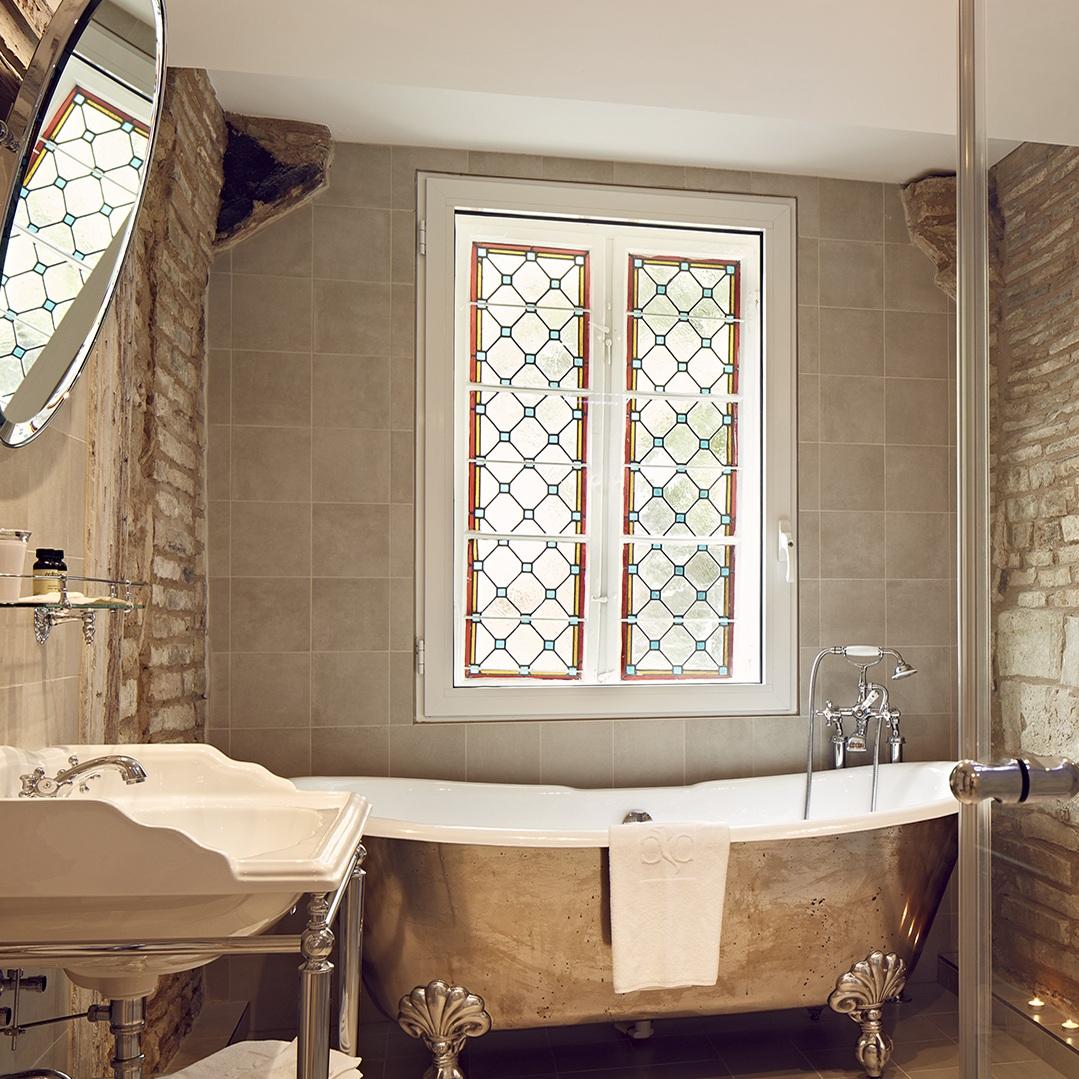 Galerie_CHAMBRES_Salle-de-bains1_%C2%A9Philippe-Sautier_1920x1080px.jpg