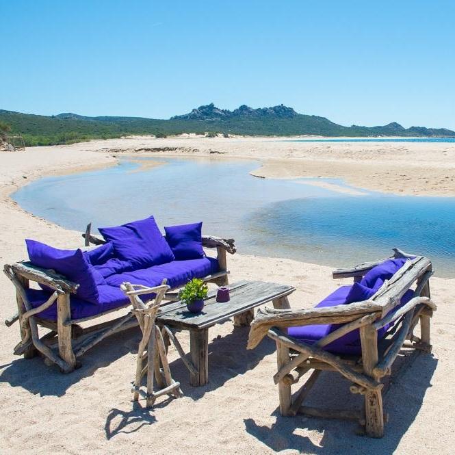 la_plage_domaine_de_murtoli_hotel_87020170718152537_1000xautox75.jpg