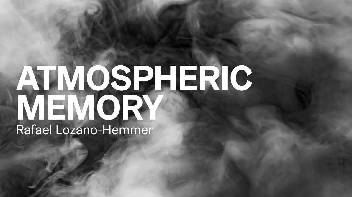 atmospheric.jpg