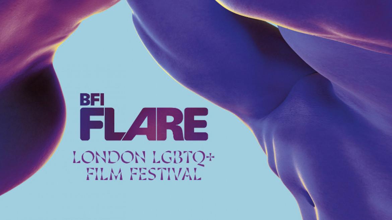 bfi-flare-logo-2019.jpg
