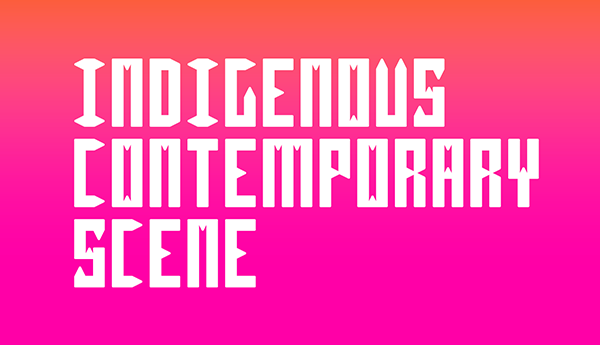 indigenouscontemporaryscene.org