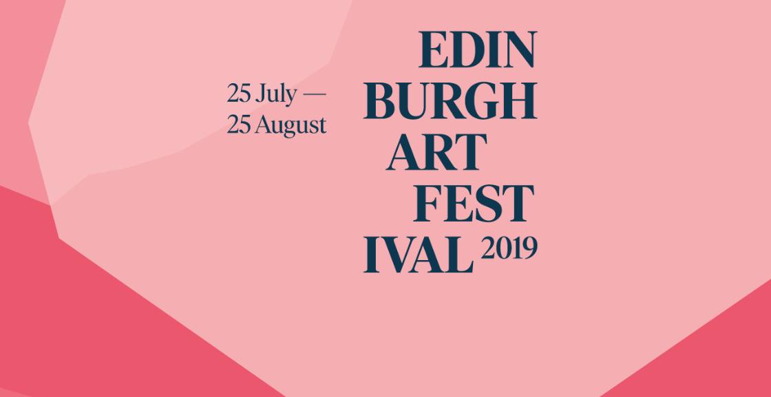 edinburghartfestival.com