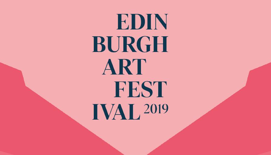 Le festival des arts d'Édimbourg