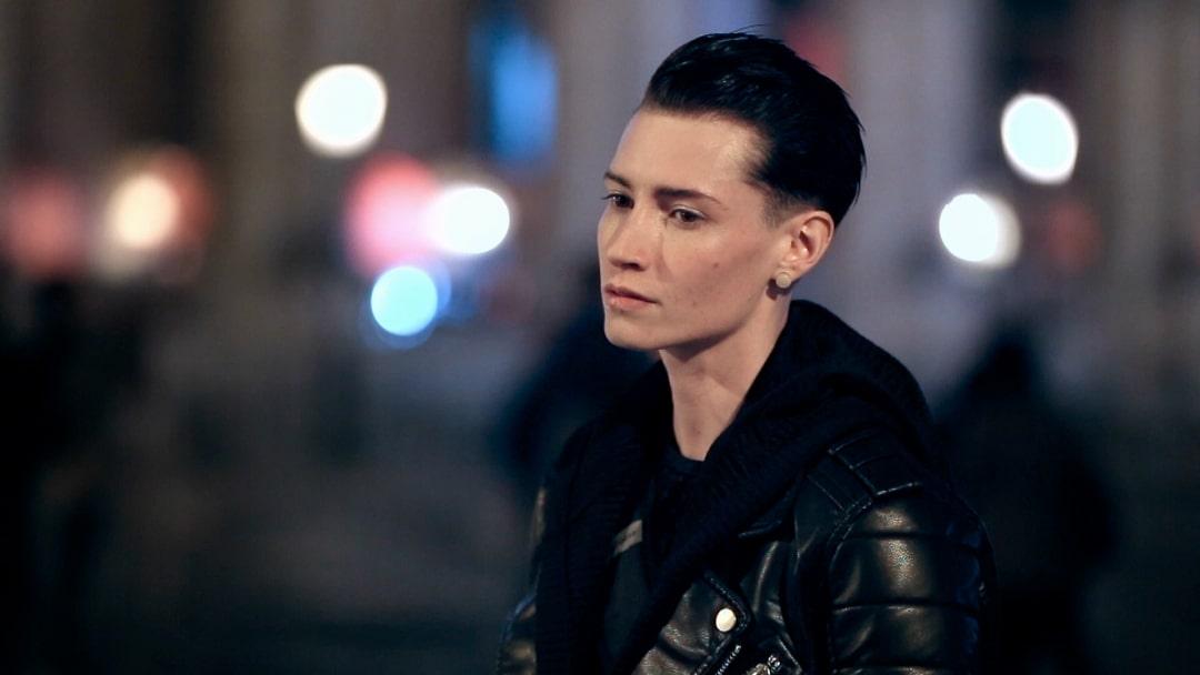 Interview-Gina-Hole-Lazarowich-director-Krows-Transformation.jpg