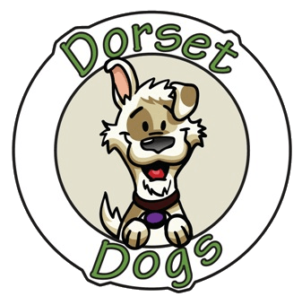 dorset-dogs-main-round-logo-c.png