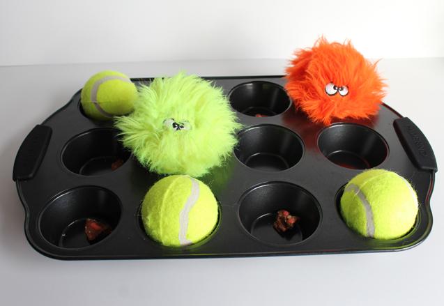 DIY-Tennis-Ball-Dog-Toys-1.jpg