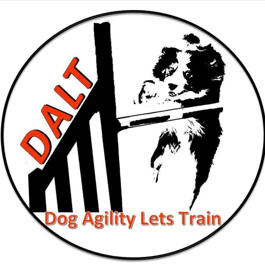 Dalt_logo.jpeg