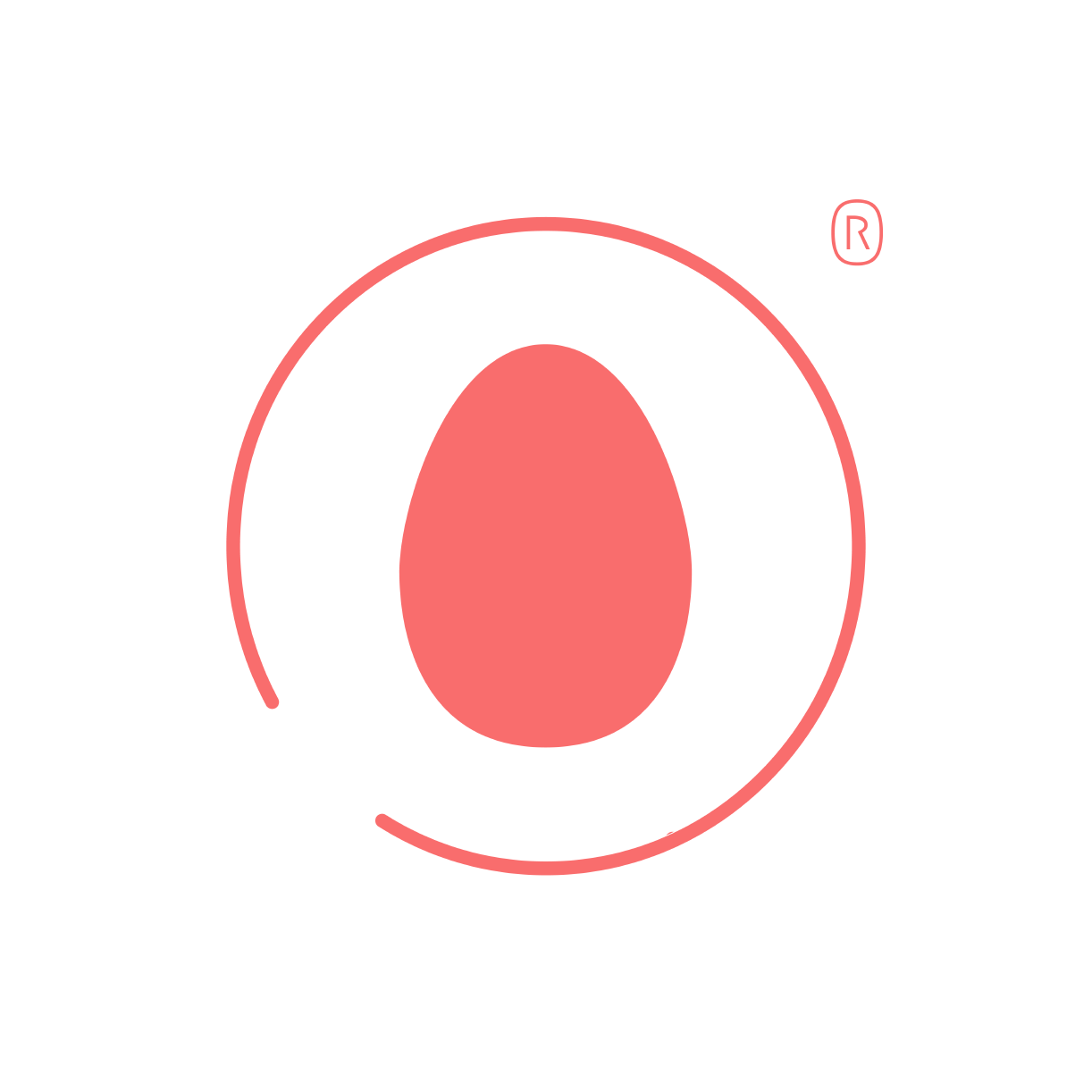 oeuf_mayo_pictogramme_corail®.png