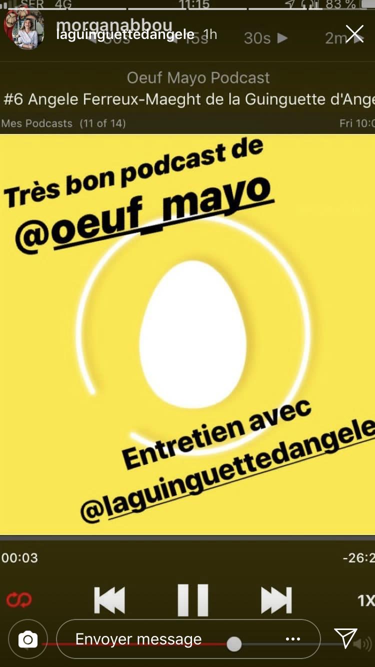 guinguettedangele_oeuf-mayo
