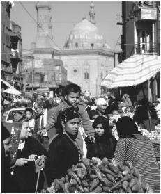 mombar mashy egypt.jpg
