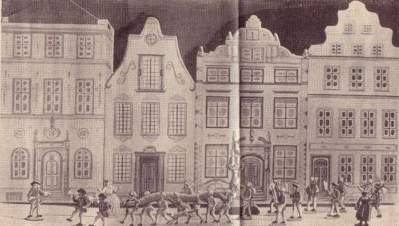 800px-Lange_Wurst_(Königsberg).JPG