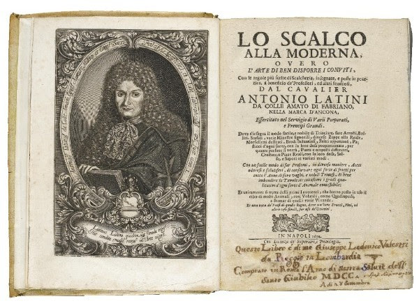 Latini - History of sorbet.jpg