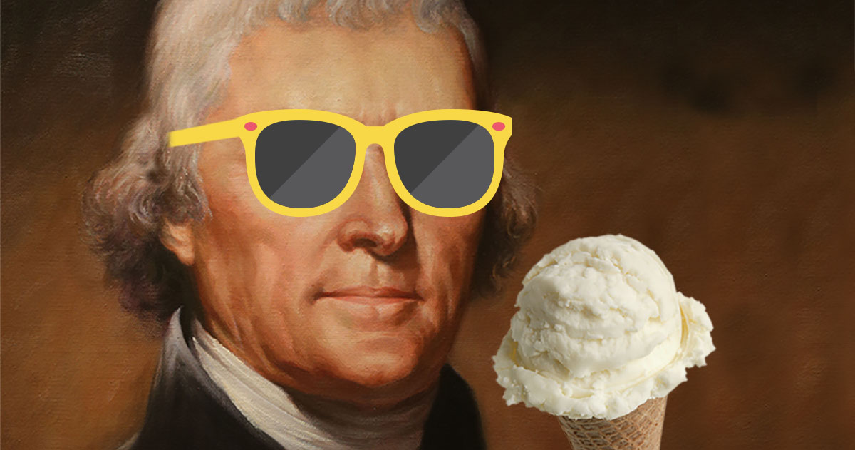 thomas-jefferson-vanilla-ice-cream-SECONDS.jpg