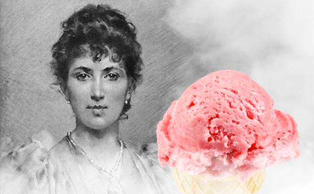 Agnes Bertha Marshall ice cream.jpg