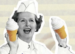 margaret-thatcher-mr-whippy-SECONDS.jpg