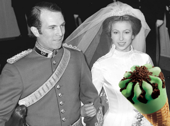 Princess Anne mint choc chip.png