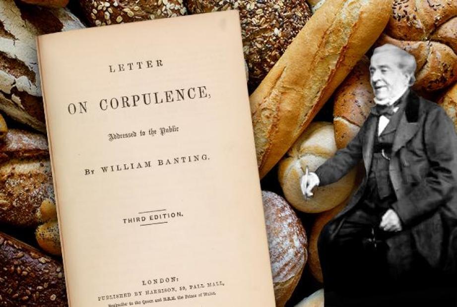 William Banting.jpg