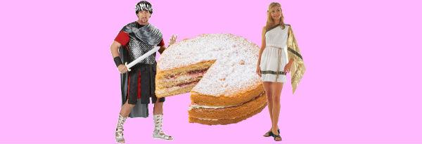 roman wedding cake.jpg