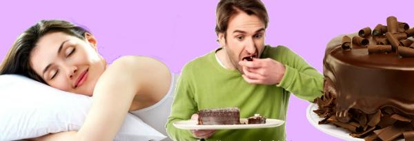 grooms cake.jpg