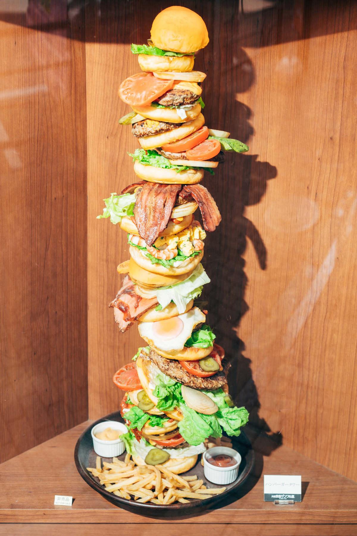 burger - Marco Aguello.jpg