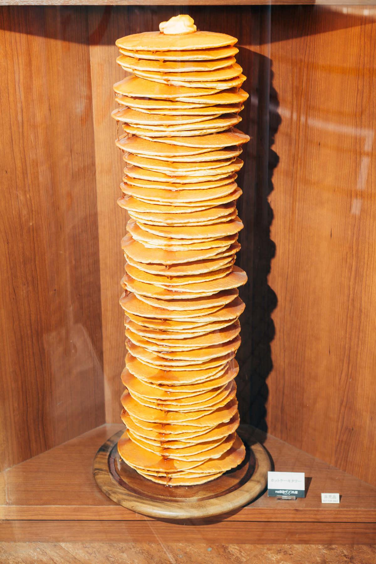pancakes - Marco Arguello.jpg
