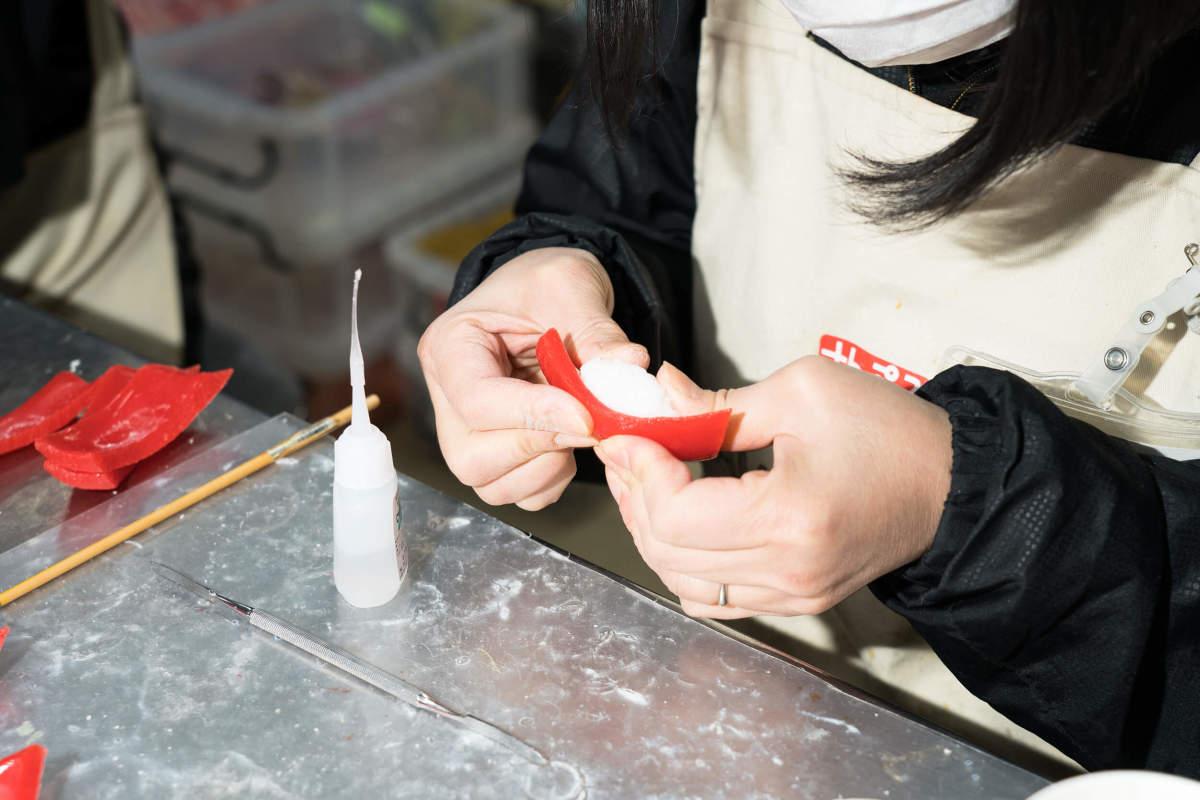 making sushi - Marco Arguello.jpg