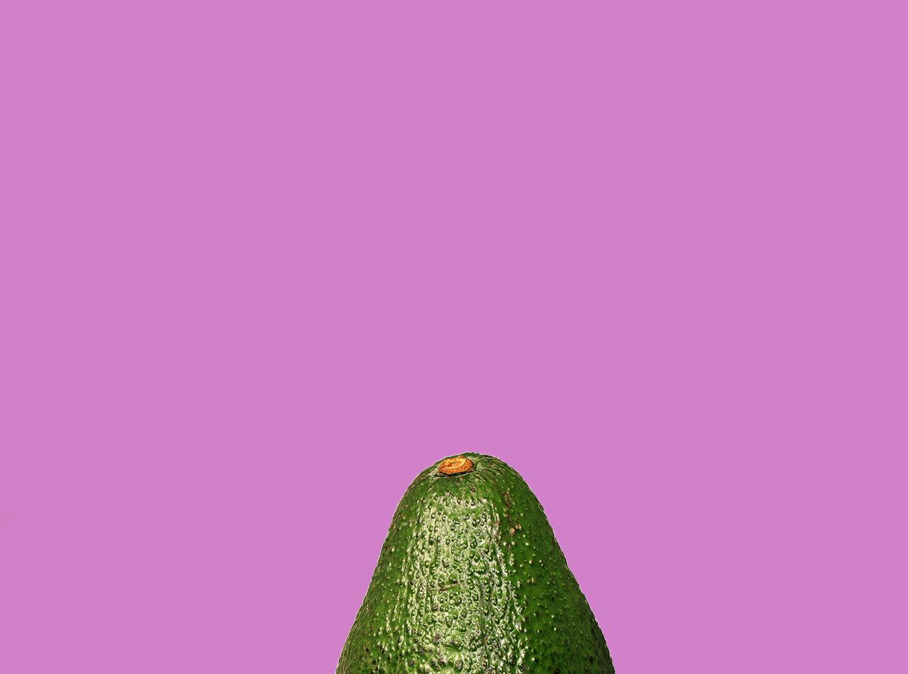 avocado - purple.png