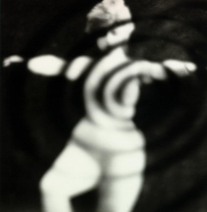 dancing_woman_fs.jpg