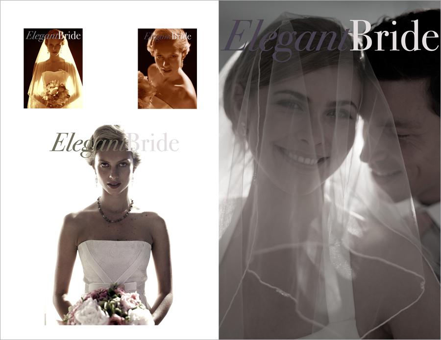 k2-elegant-bride-spread-3.jpg