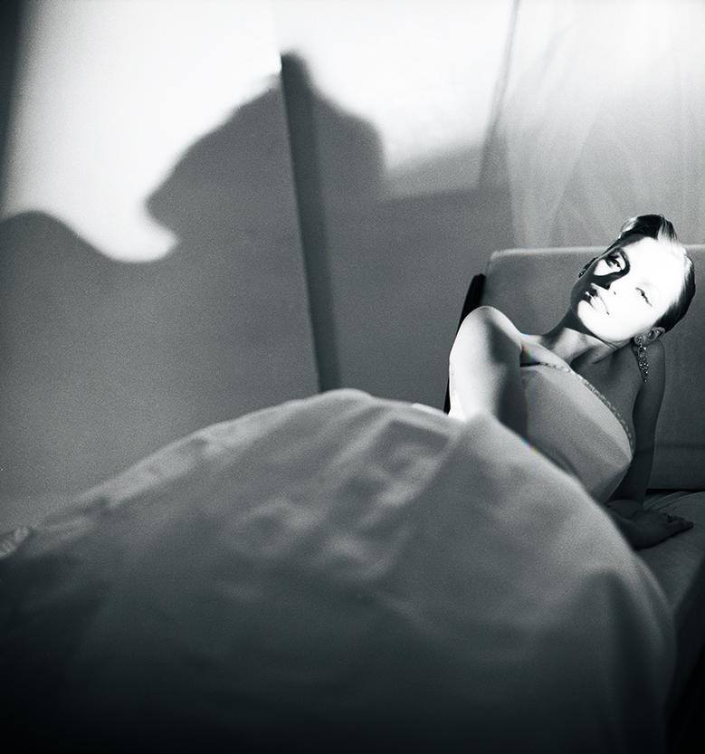 d bride recline2.jpg