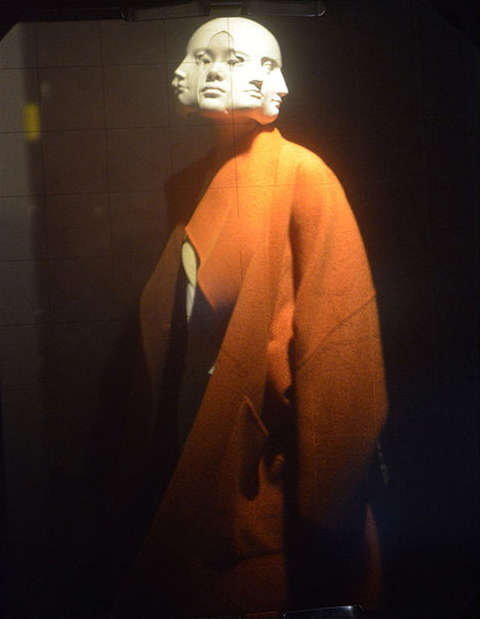 orange head.jpg