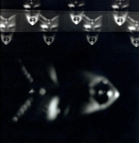 floating_devil_mask_fs.jpeg