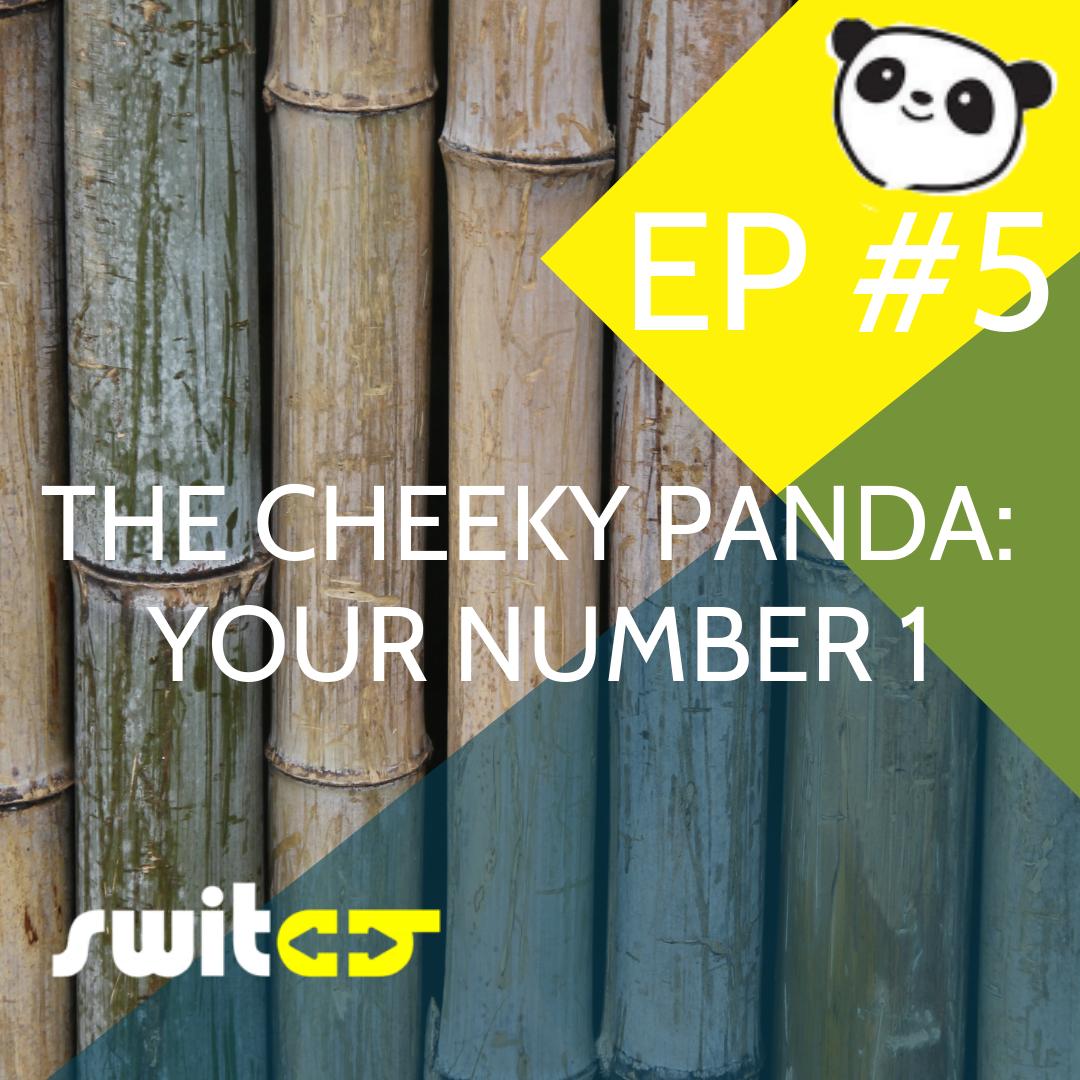 Ep 5 Cheeky Panda (2).png