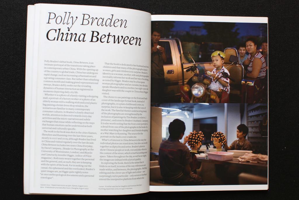 Hotshoe-1-Polly-Braden-passportIMG_51392012-04-25.jpg