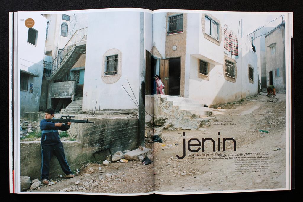 Icon-Magazine-2005-Jenin-Polly-Braden-passportIMG_51462012-04-25.jpg