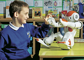 Saturday-Telegraph-Robo-teacher-1.jpg
