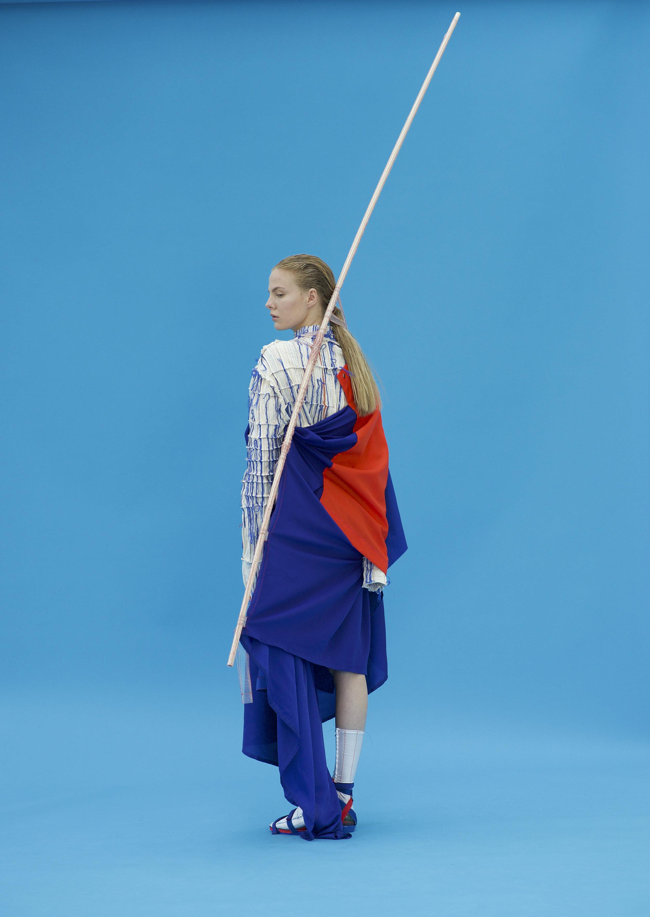 MAFashion_HelgaLaraHalldorsdottir_Outfit8.jpg