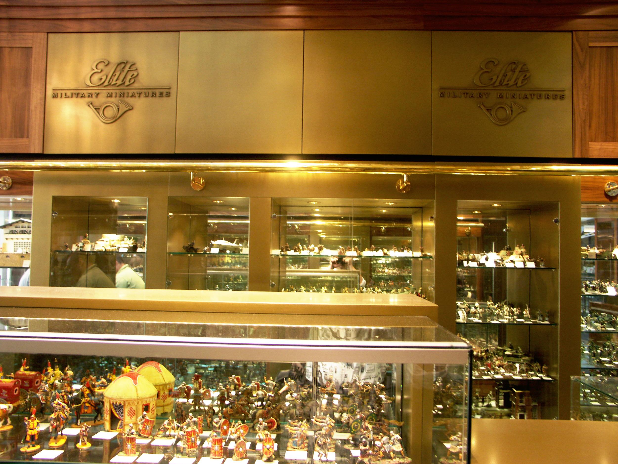 brass-shop-fitout-design-Liqmet