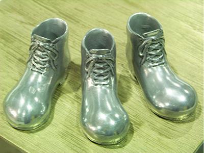 metal-boots.jpg