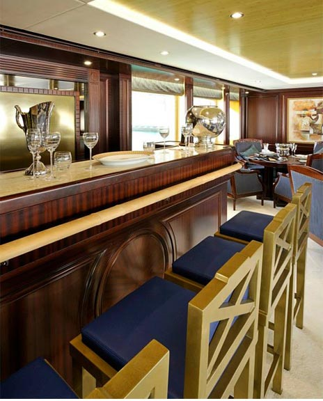 brass-luxury-yacht-interior.jpg