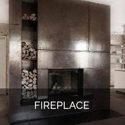 METAL-FIREPLACE.jpg