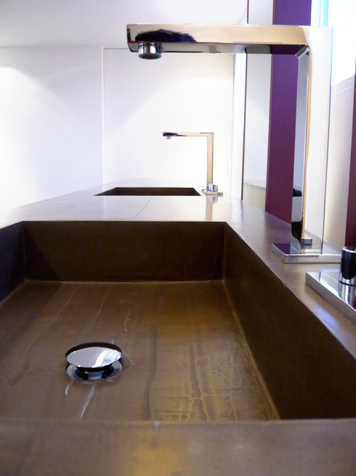 liqmet-bronze-sink