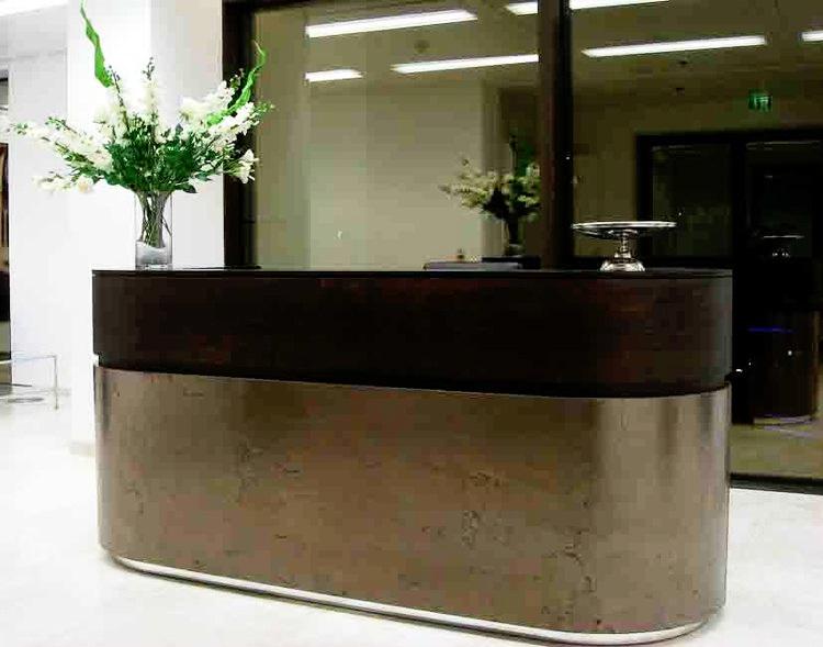 liqmet-bronze-counter