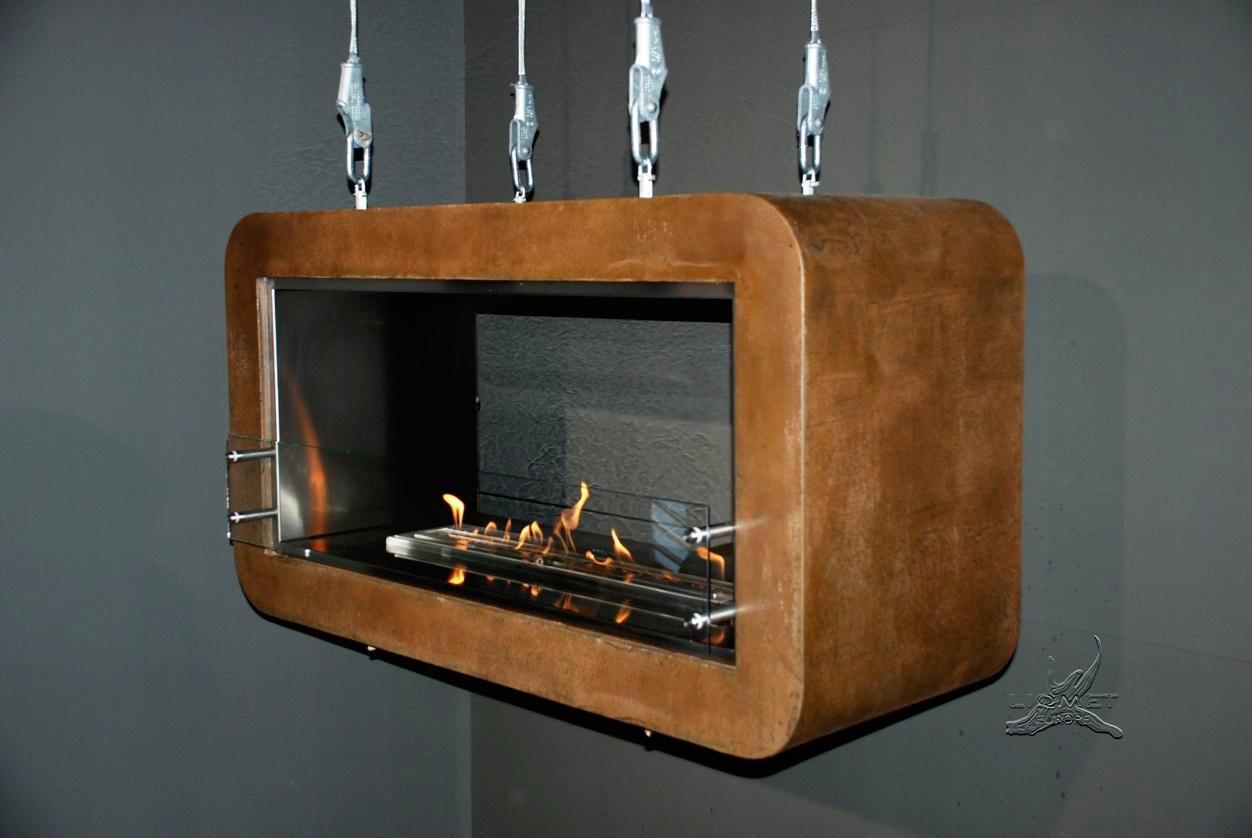 iron+rust+fireplace.jpg