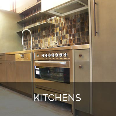 METAL-KITCHEN.jpg