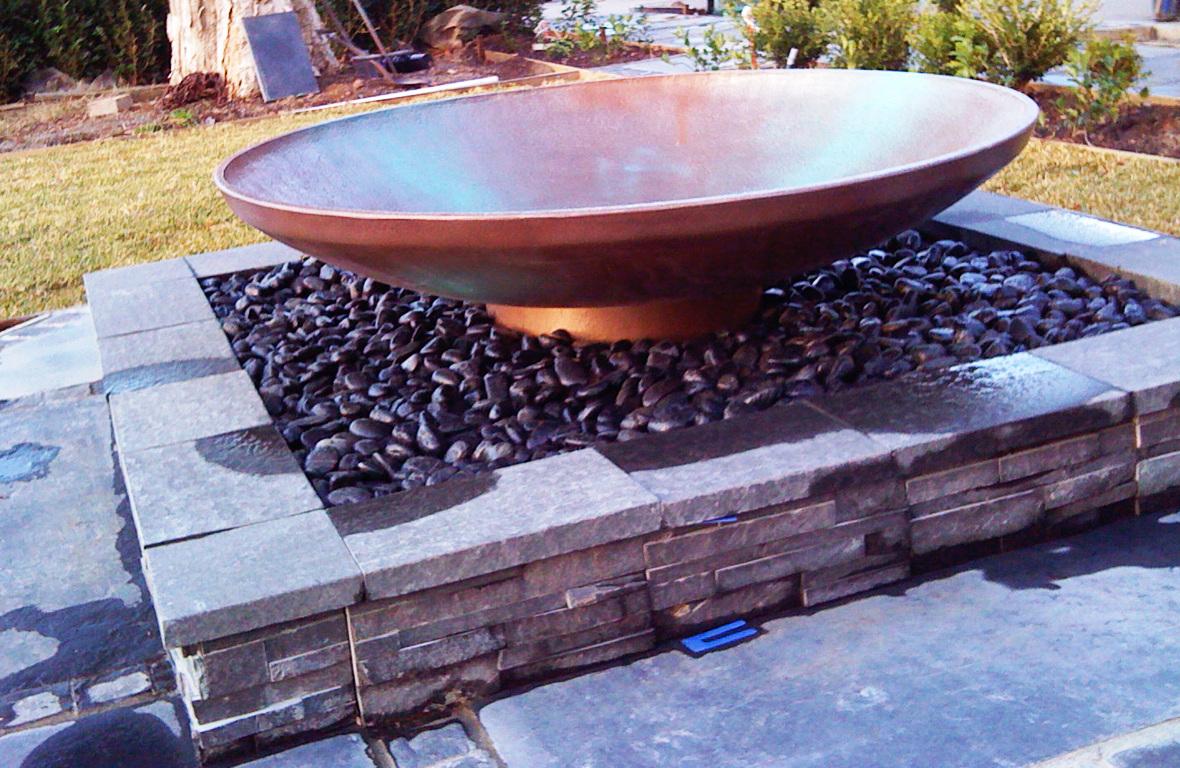 garden+bowl.jpg